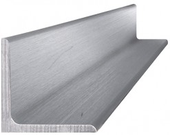 6061-Aluminum-Angle