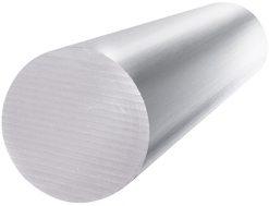 6061-Aluminum-Bar