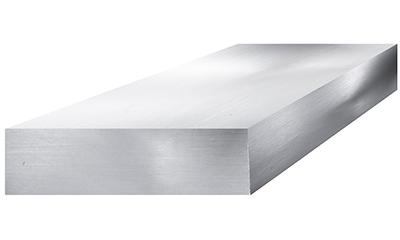 7075 Aluminum Flat Bar Request A Quote