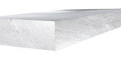 aluminum mold alloy