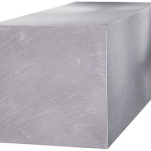 6061-Aluminum-Square-Bar