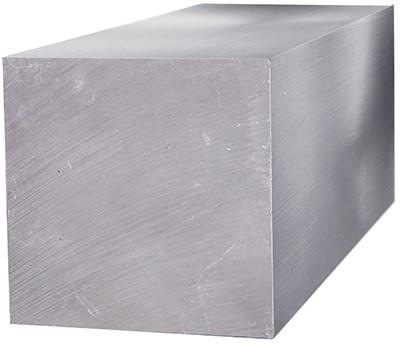 6061-Aluminum-Square-Bar