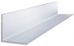 6063-Aluminum-Angle
