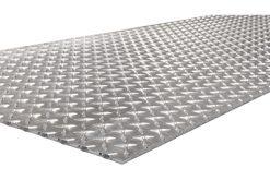 6061-T6-Aluminum-Tread-Plate