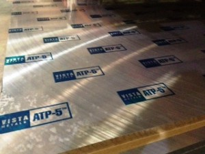 ATP-5 plate pic 3