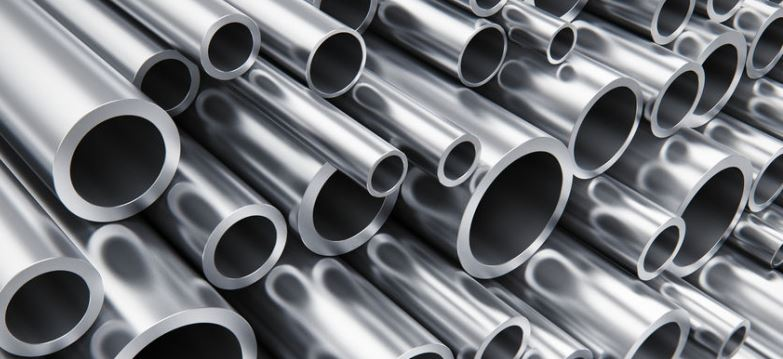 Image result for stainless steel tubing