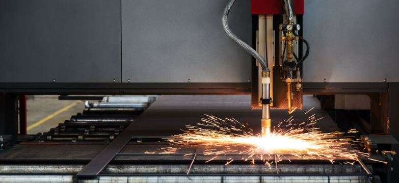 Flame Cutting Vs Plasma Cutting For Stainless Steel And
